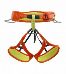 Climbing Technology On-sight Harness , climbing, sports climbing, harness, sports climbing harness