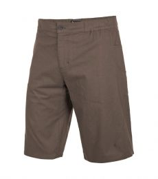 Frea Bermuda Cotton / Hemp Shorts