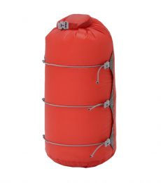 EXPED Waterproof Compression Bag UL alpine mountaineering expedition hiking drybag dry bag