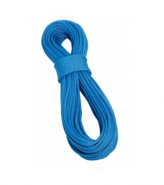Tendon Lowe 8.4mm Complete Shield Climbing Rope