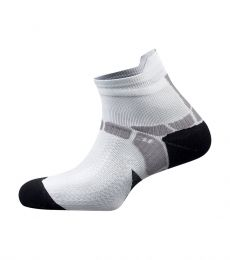Lite Training Socks
