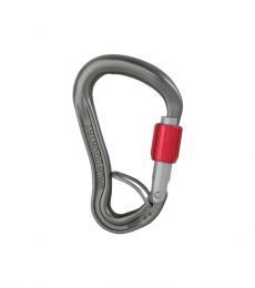 Ascent Lite Belay Carabiner