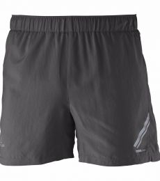 Agile Short, running, trail running, short