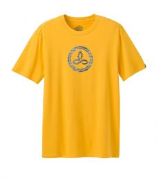 prAna Classic T-Shirt Men organic cotton sustainable eco friendly fair trade certified
