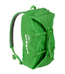 DMM Classic Rope Bag Green