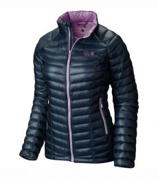 Ghost Whisperer Down Jacket Womens 2016, down jacket, alpinism jacket, mountaineering jacket