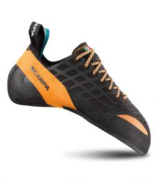 Instinct Lace Climbing Shoe