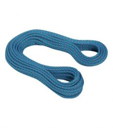 Mammut 9.5mm Infinity Protect Climbing Rope