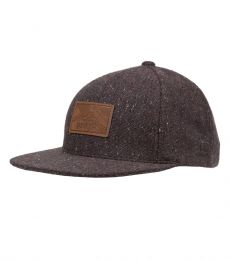 Kendal Ball Cap 2015 (Brown)
