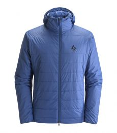 Black Diamond Access Hoody Men