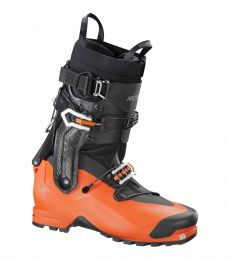 Procline Carbon Lite Boot
