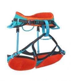 Mission Harness Womens
