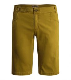 Black Diamond Credo Shorts Men
