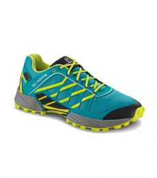 Scarpa Neutron Trail Running Shoe