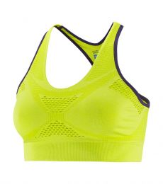Medium Impact Bra 2016, running, sports bra, crop top