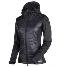 Pigot Jacket ES Women's