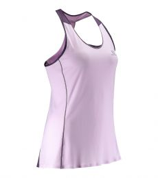 Sense Pro Tank, Trail running, clothing, womens running, tank, top