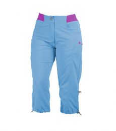 E9 Cri Shorts Women