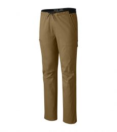 Mountain Hardwear AP Scrambler Pants Men