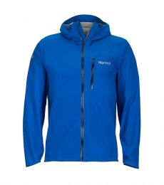 Marmot Essence Jacket, Jacket, Outdoor, Sports, Outdoor sports, Marmot