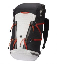 Mountain Hardwear SummitRocket 30 Backpack 2017 climbing alpine mountaineering daypack