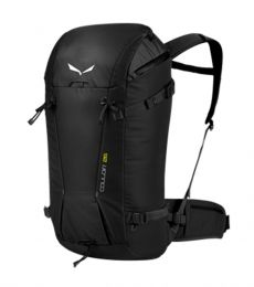 Salewa Couloir 26 Backpack rock climbing mountaineering alpine ski