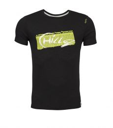 Chillaz Paper T shirt