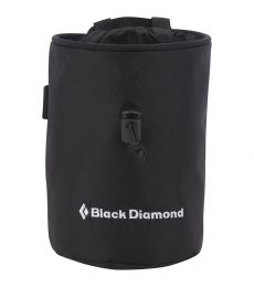 Black Diamond Mojo Chalk Bag rock climbing bouldering