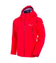 Ortles Gore-Tex Stretch Jacket Papa Vero